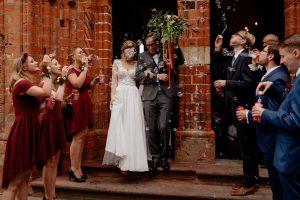 Gdzie szukać najlepszego fotografa ślubnego w woj. Mazowieckim?