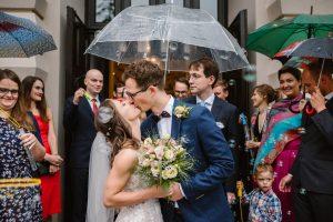 O co pytać fotografa ślubnego przed podpisaniem umowy?